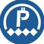 CPC price logo