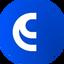 CPD price logo