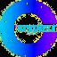 CPT price logo