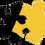 CPTE price logo