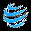 CPY price logo