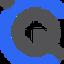 CPZ price logo