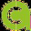 CRAD price logo