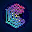 CRBN price logo
