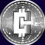CRC1 price logo
