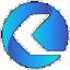 CRCO price logo