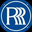 CRE price logo