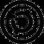 CREA price logo