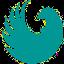 CREX price logo
