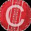 CRIC price logo