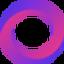 CRING price logo