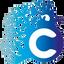 CRL price logo