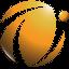 CRN price logo