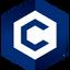 CRO price logo
