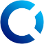 CRON price logo