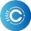 CRTS price logo