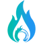 CRUDE price logo