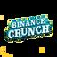 CRUNCH price logo