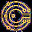 CRYP price logo