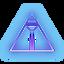 CRYPT price logo