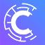 CSM price logo