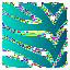 CSP price logo