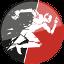 CSPN price logo