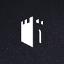 CSTL price logo