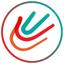 CTB price logo