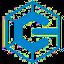 CTC price logo