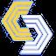 CTCN price logo
