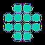 CTI price logo