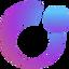 CTR price logo