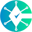CTRT price logo