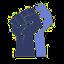 CUB price logo