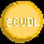 CUDL price logo