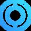 CUDOS price logo