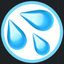 CUMBLAST price logo