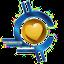 CUX price logo