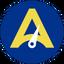CVAG price logo
