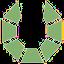 CVN price logo