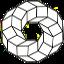 CVP price logo