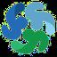 CVR price logo