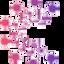 CW price logo