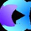 CWT price logo