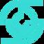 CYC price logo