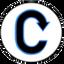 CYCLE price logo