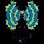 CYFM price logo