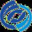 CYMT price logo
