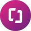 CYN price logo